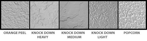 Cracks In Vaulted Ceiling Drywall Bladlif
